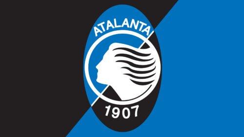 Atalanta emblem