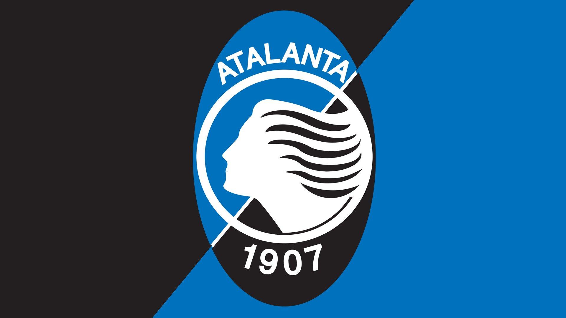 Atalanta Logo And Symbol Meaning History Png