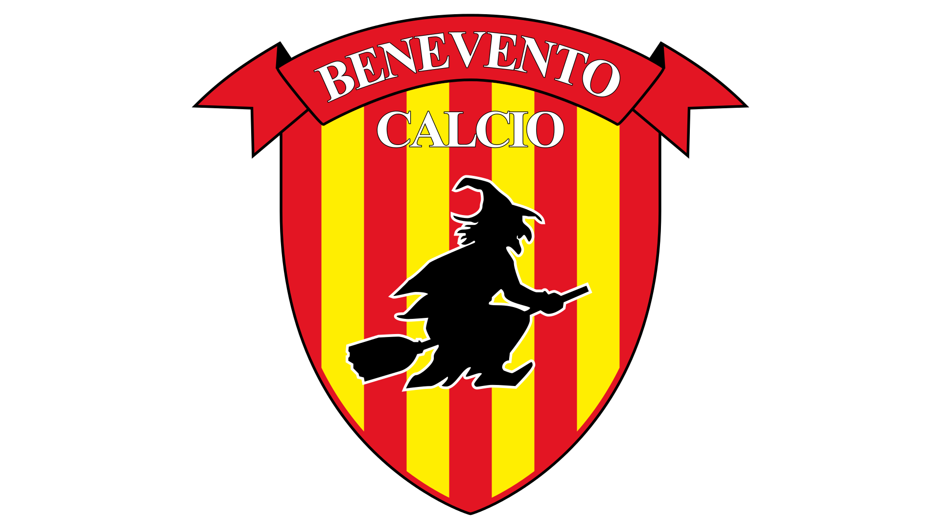 benevento logo and symbol meaning history png benevento logo and symbol meaning