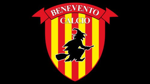 Benevento emblem