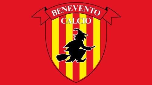 Benevento symbol
