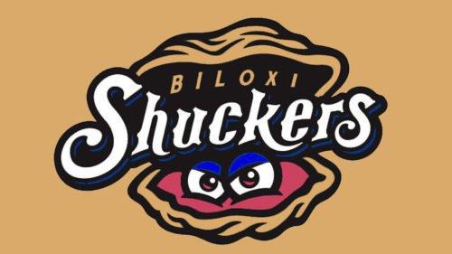 Biloxi Shuckers symbol