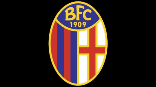 Bologna Emblem