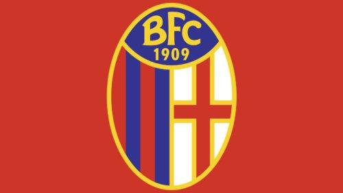 Bologna symbol