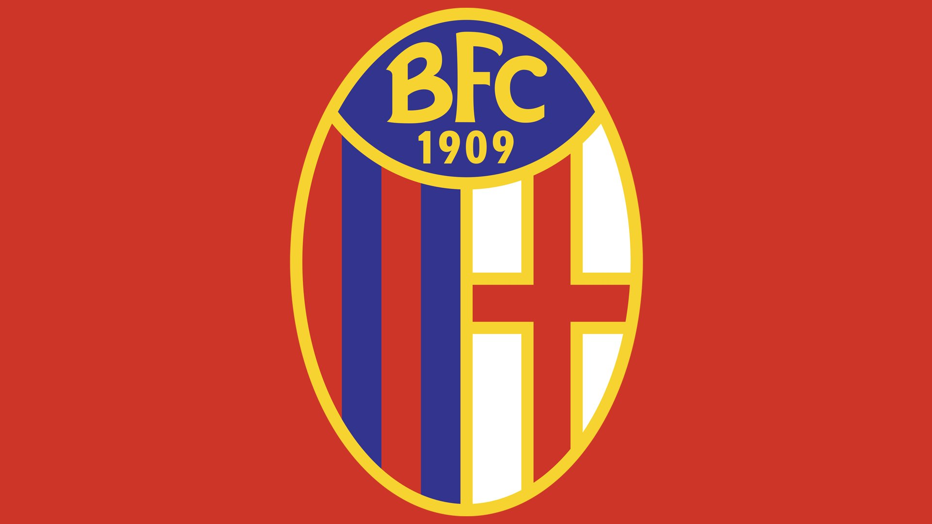 Bologna Logo And Symbol Meaning History Png