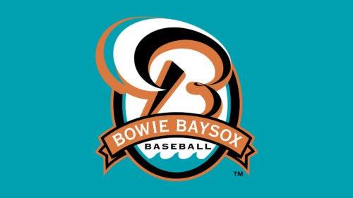 Bowie BaySox Emblem