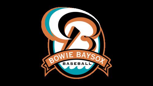 Bowie BaySox Logo