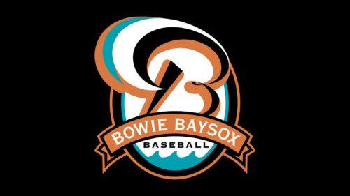 Bowie BaySox Symbol