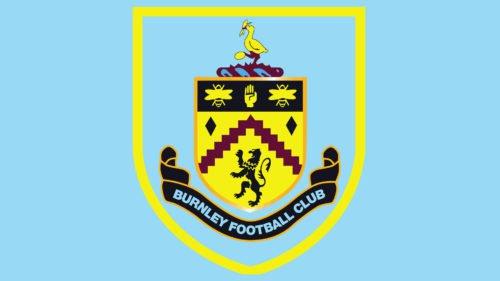 Burnley symbol