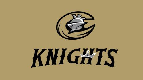 Charlotte Knights Symbol