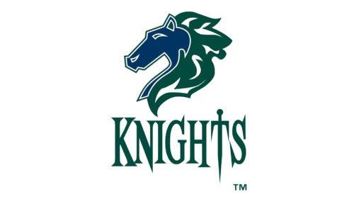 Charlotte Knights emblem