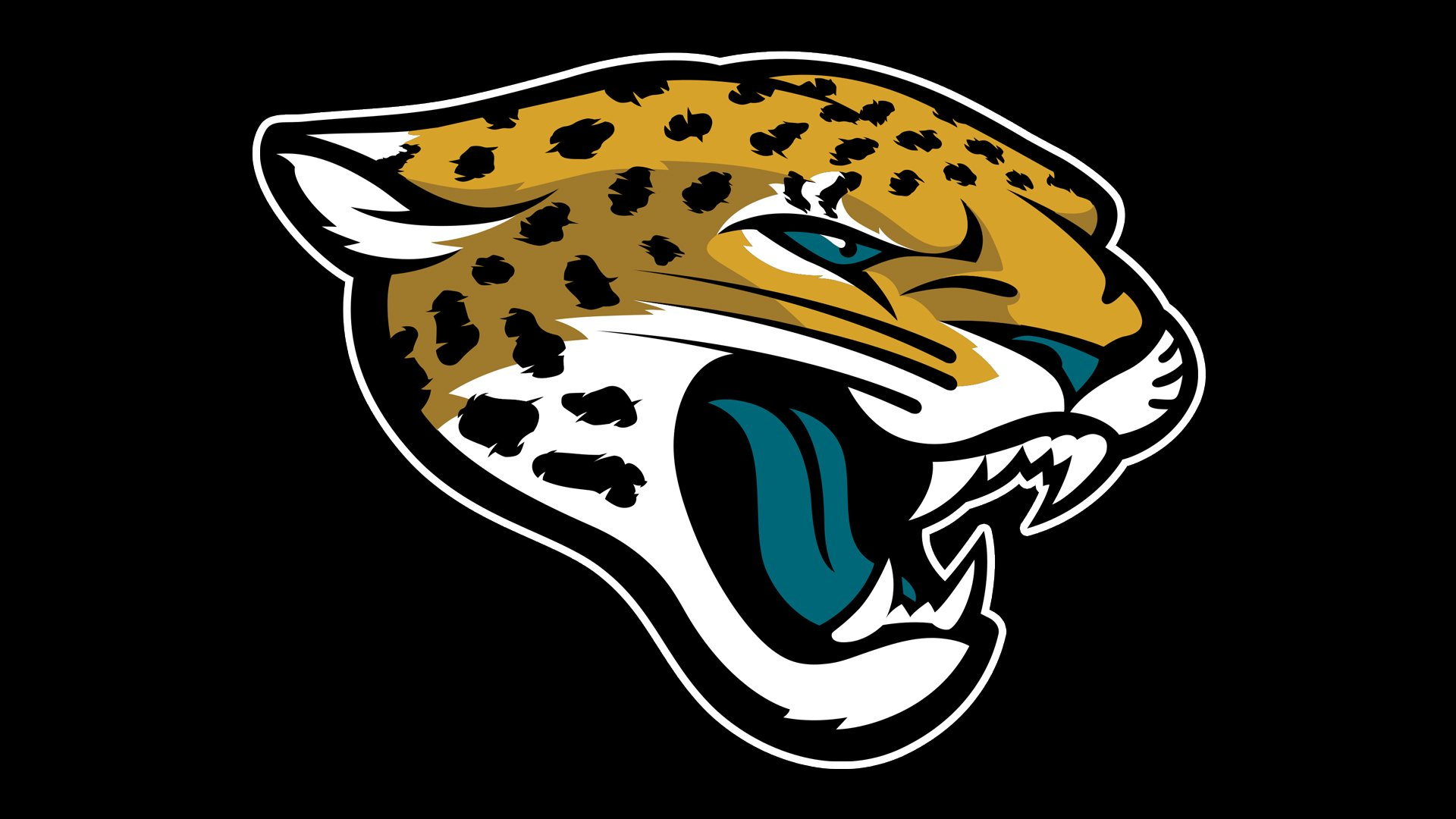Meaning Jacksonville Jaguars Logo And Symbol History And