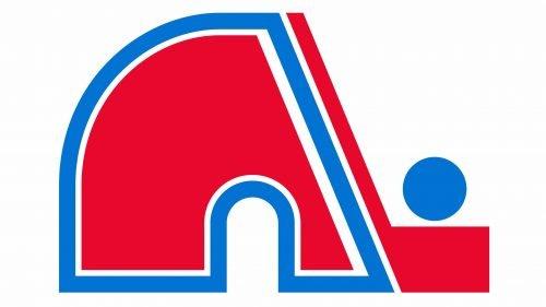 Colorado Avalanche Logo 1985