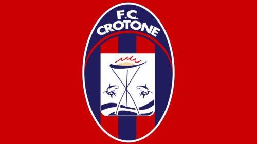 Crotone Symbol