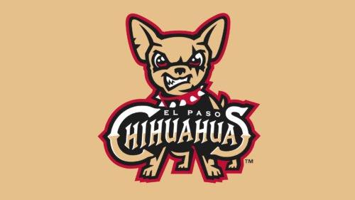 El Paso Chihuahuas emblem