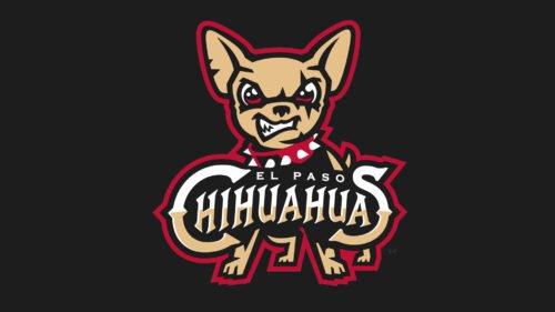 El Paso Chihuahuas symbol