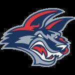 Elmira Jackals Logo