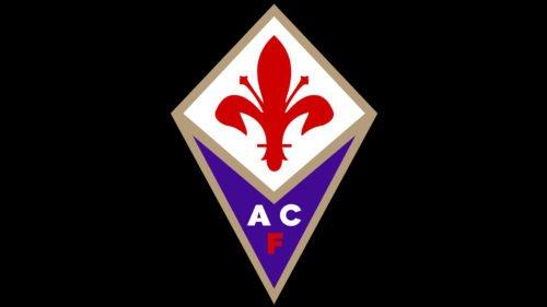 Fiorentina Emblem