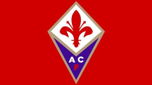 Fiorentina Symbol