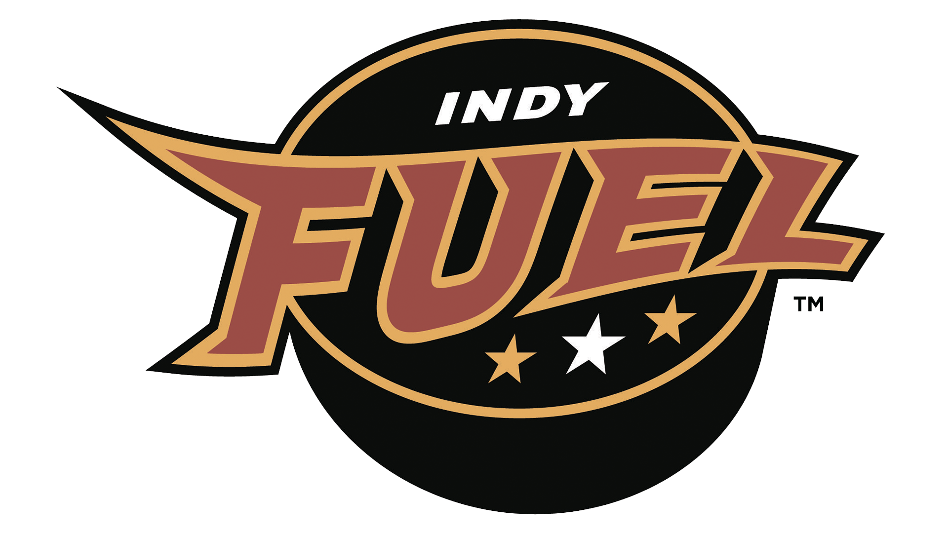 indy fuel logo indy fuel symbol meaning history and