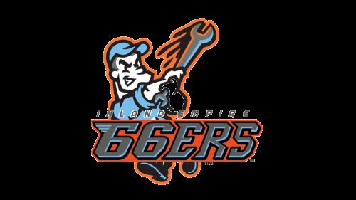 Inland Empire 66ers Logo