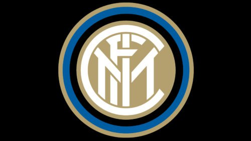 Internazionale Symbol