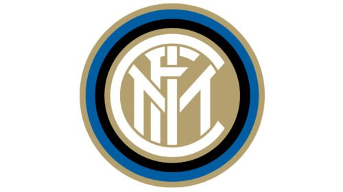 Internazionale emblem