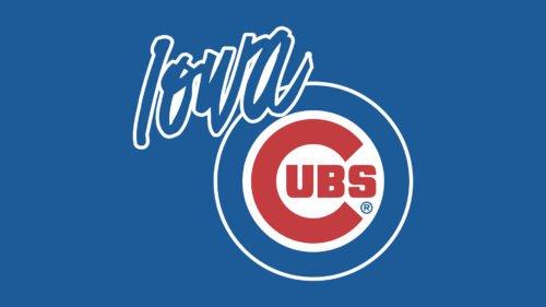 Iowa Cubs Symbol