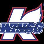 Kalamazoo Wings Logo
