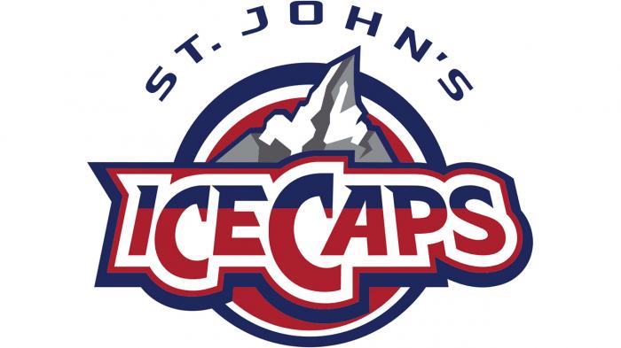 Laval Rocket Logo 2015