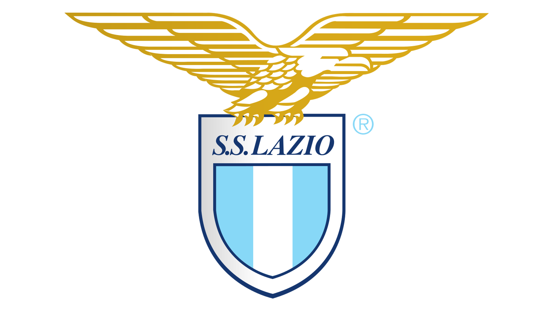 Lazio Logo And Symbol Meaning History Png