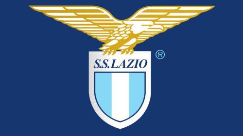 Lazio emblem