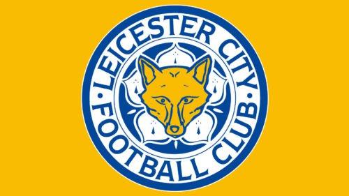 Leicester City Symbol