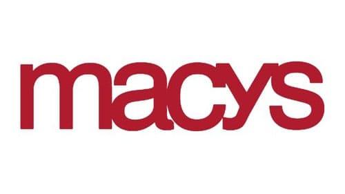 Macys Logo 1970