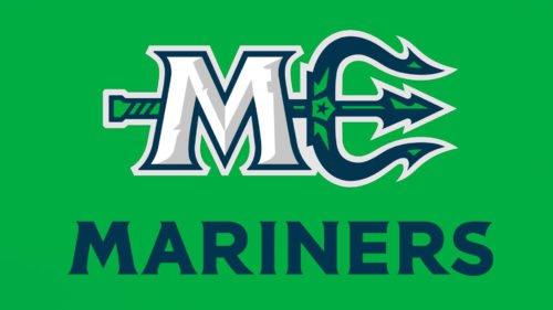 Maine Mariners emblem