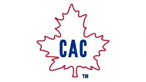 Montreal Canadiens Logo 1912