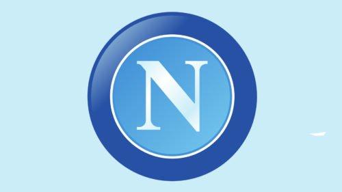 Napoli Symbol