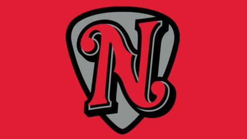 Nashville Sounds emblem