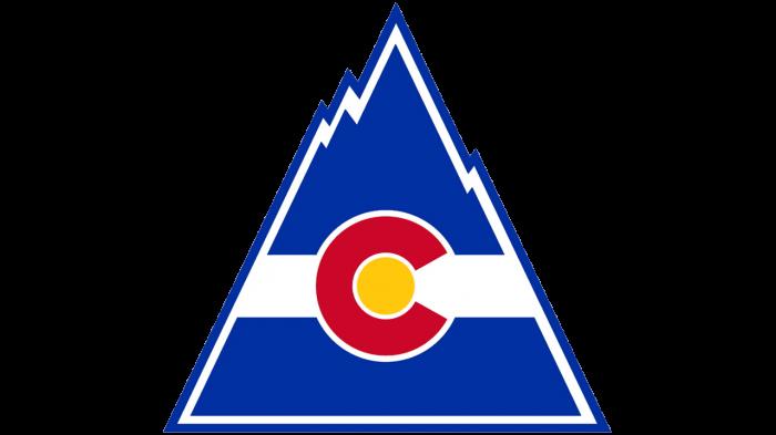 New Jersey Devils Logo 1976
