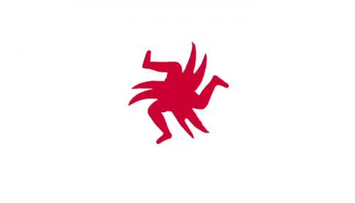 Ottawa Senators Logo 1883