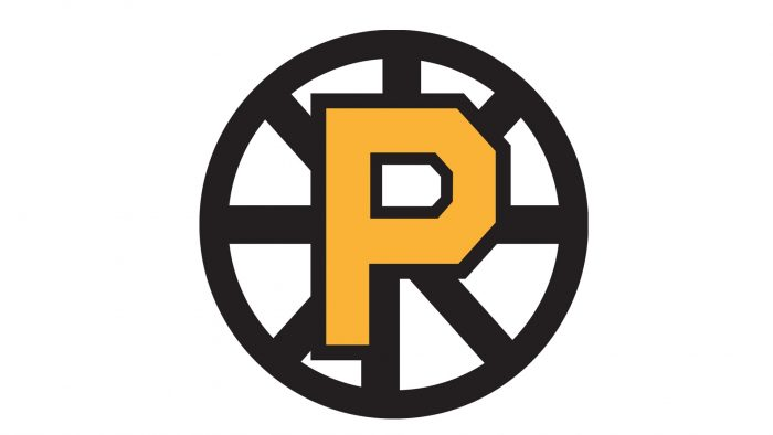 Providence Bruins logo