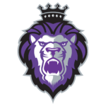 Reading Royals Logo