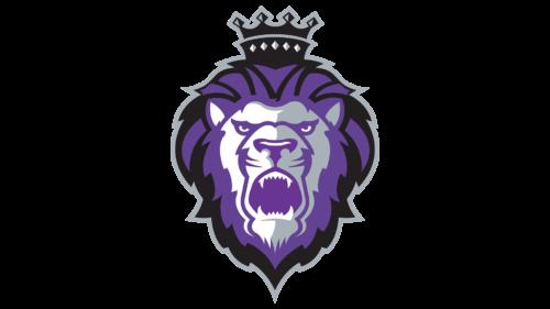 Reading Royals Logo