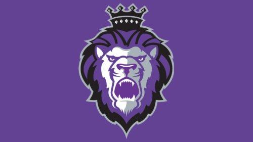 Reading Royals emblem