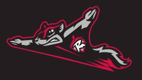Richmond Flying Squirrels symbol