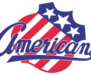 Rochester Americans Logo