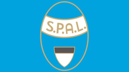 SPAL symbol