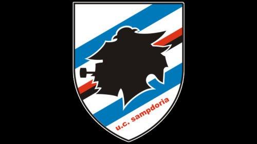 Sampdoria Symbol