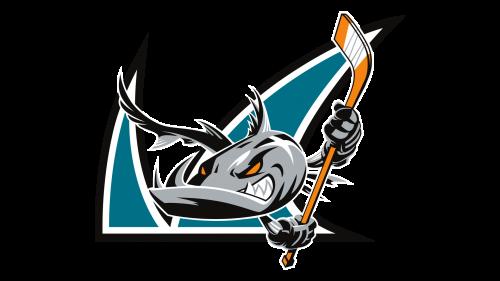 San Jose Barracuda Logo