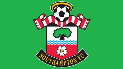 Southampton Emblem